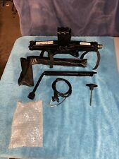 2013 Chevrolet Traverse Oem Spare Tire Jack Kit-New(Other)