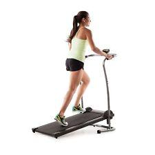WESLO CARDIO GLIDE CARDIOGLIDE EXERCISE Replacement Part Leg Endcap