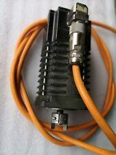 BERGER LAHR stepper motor VRDMP-5913/50 LVC