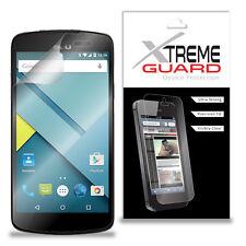 Genuine XtremeGuard Screen Protector For BLU Studio X D750L, U (Anti-Scratch)