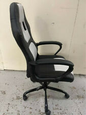 New Listingoffice Gaming Chair Very Good Condition