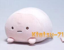 Sumikko Gurashi Super Mochi mochi Plush Doll Mascot TAPIOCA Pink San-X 07901
