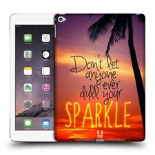 Carcasas, cubiertas y fundas Apple iPad mini 4 para tablets e eBooks