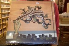 Arcade Fire Funeral LP sealed vinyl