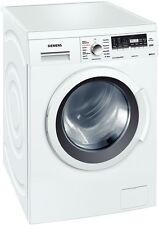 Siemens Waschmaschinen mit 7 kg Tragkraft