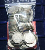 Niederlande 100 x 1 Gulden 650 gramm Silber Investmentpaket #F3411 Anlageposten