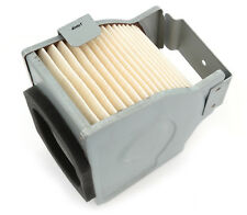 Stock Air Filter - Honda CB550 CB550K CB550F Super Sport 1974-1978