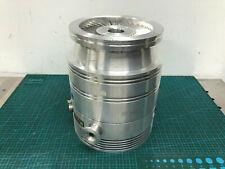 Agilent Twistorr 304 FS X3500-64000 Turbo Pump