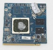 "Carte graphique HD 2400  Graphic card ATI for iMac 20"" et 24"" 2007/2008"