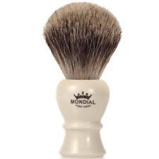 Mondial 1908 Best Badger Shaving Brush Piccadilly