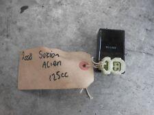 SUKIDA ALIEN SK125T-14 125CC CDI ECU MODULE UNIT 33210-SDL-010
