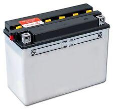 MTD Batterie f. Rasentraktor Aufsitzmäher 12V 18 A/h Yard-Man,Gutbrod Neu!