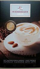 Niederegger Marzipan-milchkaffee 10 Portionen (2 20 Eur/100 G)