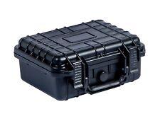 LEGERE MALLETTE PROTECTOR ETANCHE ROBUSTE 268x245x125mmPHOTO/VOILE/GOPRO