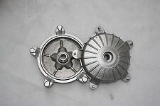 VESPA Bremstrommel hinten V 50 N S Special SS 90 Primavera 125 ET3 Spezial Motor