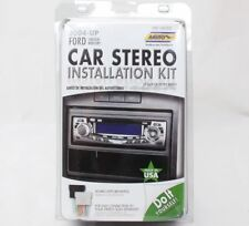 Metra Installation Kit IBR-581FD 2004-Up Ford Lincoln Mercury STEREO