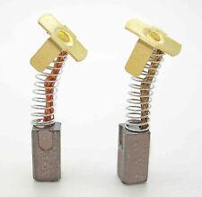 Bosch Carbon Brushes GDS18V-Li Impact Wrench GDS 18V Li S21