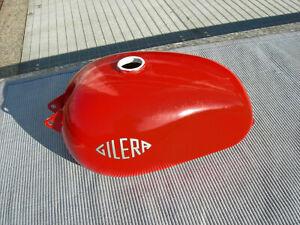 Serbatoio per Gilera 150 Sport/Turismo