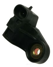ABS Wheel Speed Sensor fits 1991-2002 Saturn SL2 SC2 SW2  ACDELCO PROFESSIONAL