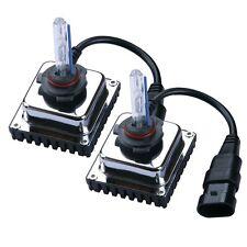 35W Xenon Mini HID Conversion Kit All-In-One 9005/9006/H8/H9/H11 6000k 8000k