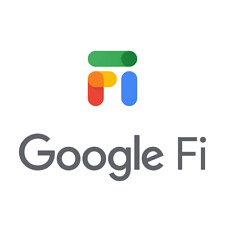 Google Fi Talk Text Data SIM Card - FREE $20 BONUS - Works Worldwide eSim