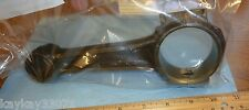 SPECIAL PRICE! LYCOMING ASSY. CONNECTING ROD p/n 61476