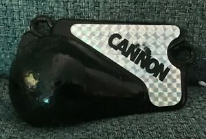 Cannon Flash Weight 2295002. 4 lb