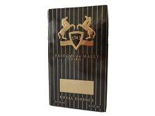 Parfum De Marly Godolphin 125 ml NEU!