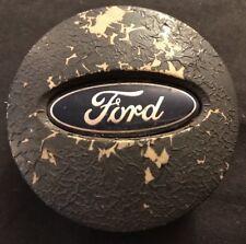 Ford Explorer Escape Edge Flex Sport Trac WHEEL CENTER CAP Hubcap OEM OE 2-5/8