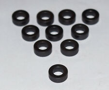 FT37-43 FERRITE TOROID - ORIGINAL FAIR-RITE 5943000201 - 20 PIECES
