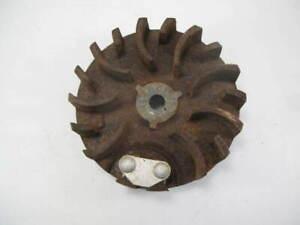 Tecumseh 5.5HP Engine Flywheel  611205