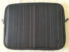 Be.ez LA robe Allure Laptop Case Cover Sleeve MacBook 13 Black