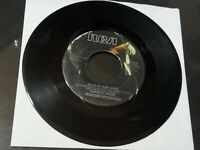 """1978 Charley Pride: Someone Loves You Honey VG+ 45RPM 7""""vinyl record Country RCA"""