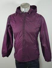LC WAIKIKI à capuche doublée en polaire veste taille 12