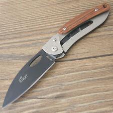 Enlan Bee Messer M030PF Taschenmesser