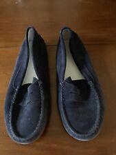 shoes kids boys