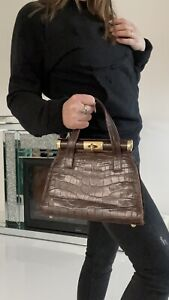RUSSELL&BROMLEY RUSSELL BROMLEY   Bag