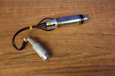 Minimotor SA Swiss Made 22/2 9.7:1 Ratio Mini Motor