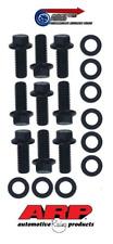 ARP Clutch Cover / Pressure Plate Bolt Kit - For PS13 Nissan Silvia SR20DET