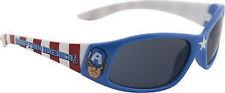 Marvel Boys' Sunglasses