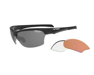 Tifosi Intense - Interchangeable Sunglasses