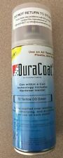 Duracoat Firearm Finish Aerosol Can DIY Gun Paint - Tactical OD Green