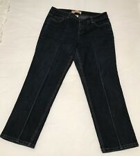 3f6347cca66cf Just My Size Plus 28 Jeans for Women
