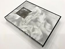 """Frederick Hart: """"The Complete Works"""" SIGNED by Lindy Hart, Edition# 276/350, NEW"""