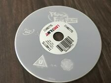 Phineas and Ferb: A Very Perry Christmas DVD (2010) DISK ONLY