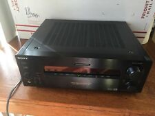 Sony STR DB930 5.1 Channel Great Condition