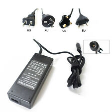 90W 19V 4.74A New AC Adapter for HP Compaq nx9000 nx9005 nx9010 Notebook Charger