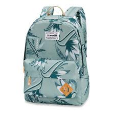 DaKine 365 Backpack 21L Noosa Palm Rucksack Grün