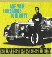 ELVIS PRESLEY Are You Lonesome Tonight? Album Vinyl NEW gift collectable LP NEW