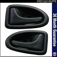 RENAULT MASTER / Interior Door handle / Left & Right